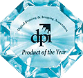 DPI Product of the Year 2007